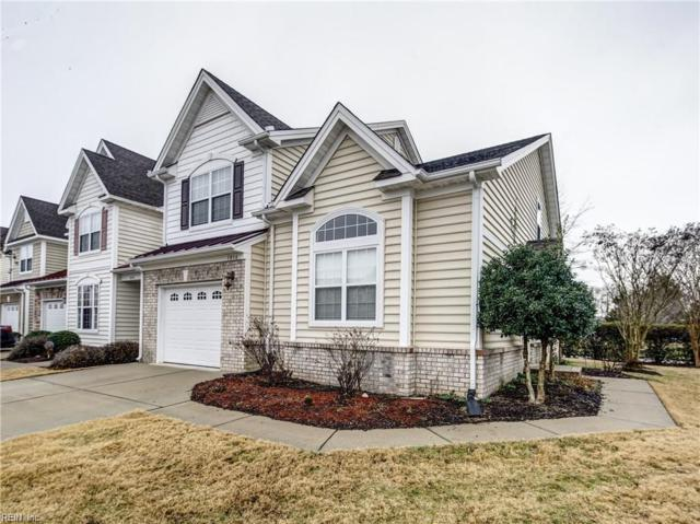 1016 Silver Charm Cir, Suffolk, VA 23435 (#10199093) :: Atkinson Realty