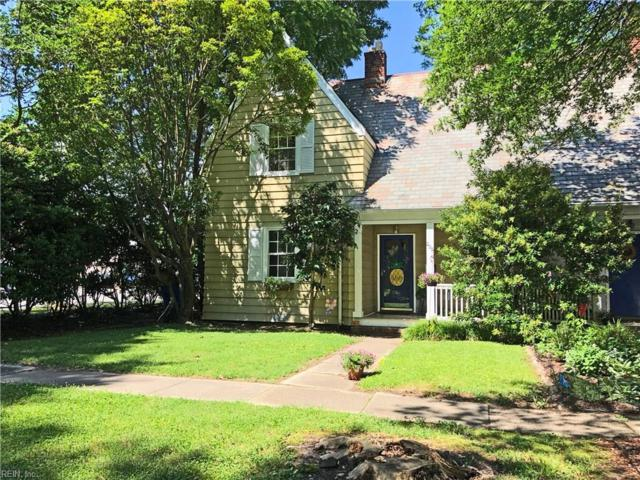 228 Piez Ave, Newport News, VA 23601 (#10199104) :: Reeds Real Estate