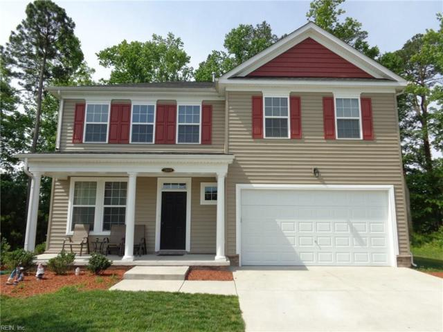 2019 Cassidy Ct, Suffolk, VA 23434 (#10199123) :: Reeds Real Estate