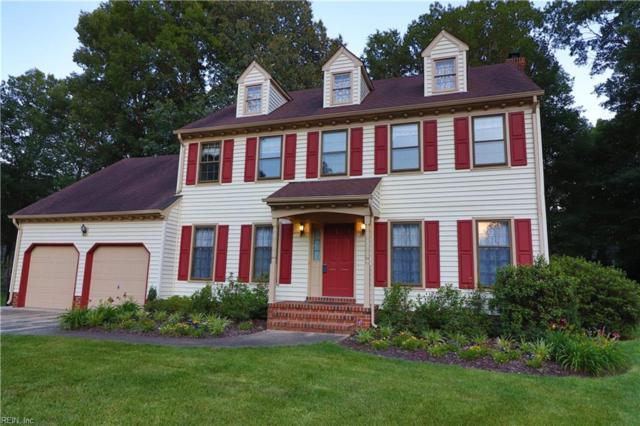 701 Wimbley Ln, Chesapeake, VA 23322 (#10199188) :: Atkinson Realty