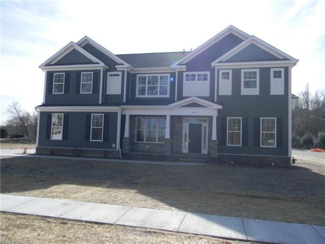 805 Obsidian Ct, Chesapeake, VA 23322 (#10199191) :: Atkinson Realty