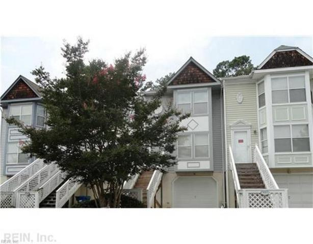 391 Francisco Way, Newport News, VA 23601 (#10199198) :: Reeds Real Estate