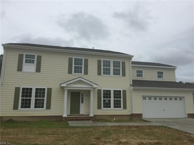 4039 Kingston Pw #285, Suffolk, VA 23434 (#10199227) :: Reeds Real Estate