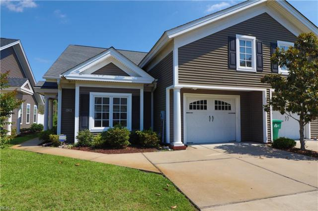 2812 Gavin Rd, Chesapeake, VA 23323 (#10199248) :: Reeds Real Estate