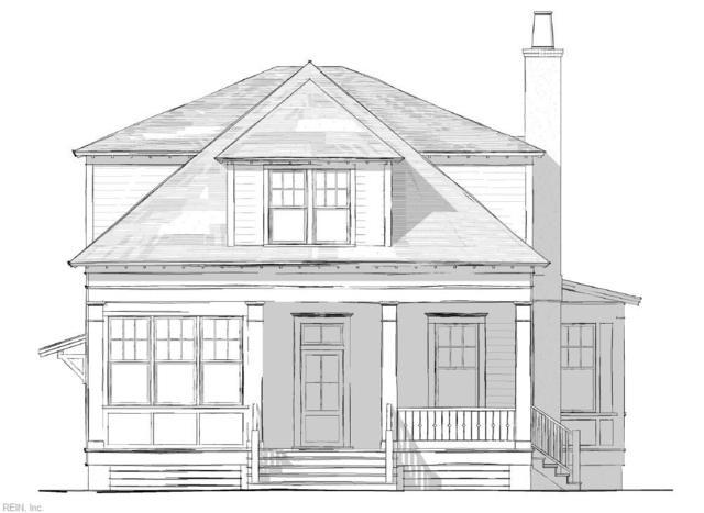 336 Dorsey Ln, Virginia Beach, VA 23451 (#10199275) :: Reeds Real Estate
