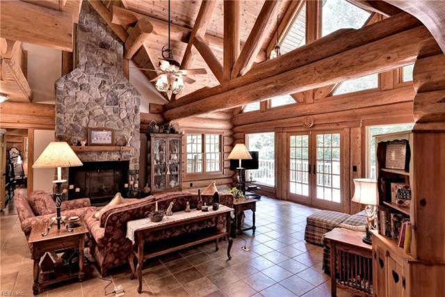 106 Levinson Pass, York County, VA 23188 (MLS #10199278) :: Chantel Ray Real Estate