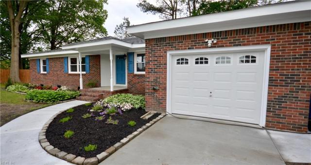 5005 John Smith Ct, Virginia Beach, VA 23464 (MLS #10199344) :: Chantel Ray Real Estate