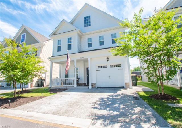 5109 Cape Levi Ln, Virginia Beach, VA 23462 (#10199345) :: Berkshire Hathaway HomeServices Towne Realty