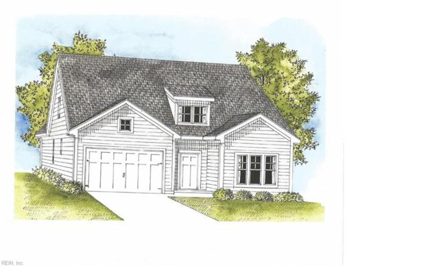 127 Parrish Point Ln, Moyock, NC 27958 (#10199358) :: Resh Realty Group