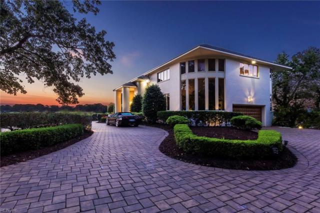 1508 Duke Of Windsor Rd, Virginia Beach, VA 23454 (#10199371) :: Atlantic Sotheby's International Realty