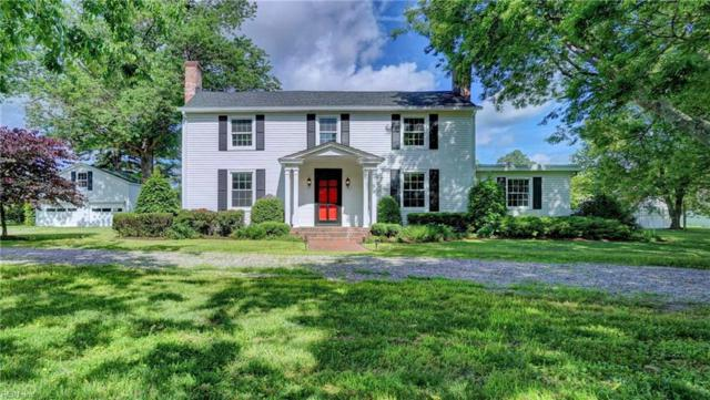 1792 Cedar Rd, Chesapeake, VA 23323 (#10199394) :: Reeds Real Estate