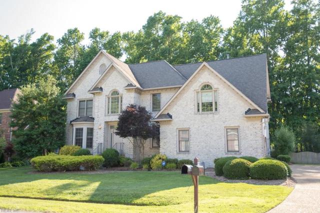 108 Coinjock Rn, York County, VA 23693 (#10199405) :: Berkshire Hathaway HomeServices Towne Realty