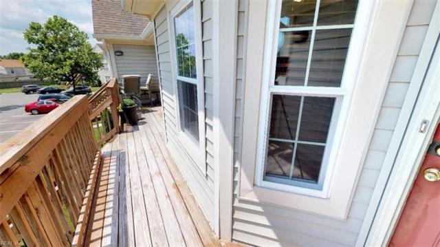 4900 Willow Pointe Ln, Virginia Beach, VA 23464 (#10199440) :: Reeds Real Estate
