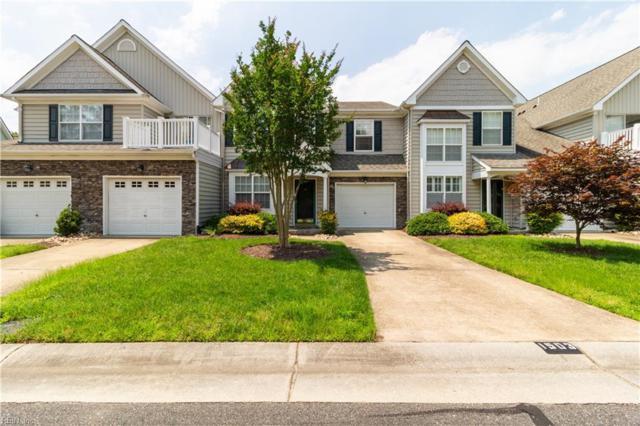 1503 Sawgrass Ln 5-1503, Portsmouth, VA 23703 (#10199447) :: Reeds Real Estate