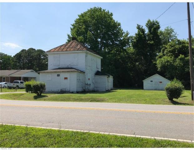 8369 Crittenden Rd, Suffolk, VA 23436 (#10199494) :: The Kris Weaver Real Estate Team