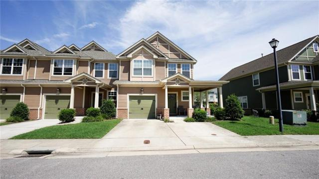 244 Craftsman Cir, Suffolk, VA 23434 (#10199496) :: Austin James Real Estate