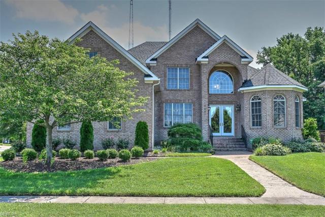 4001 Estates Ln, Portsmouth, VA 23703 (#10199519) :: Reeds Real Estate