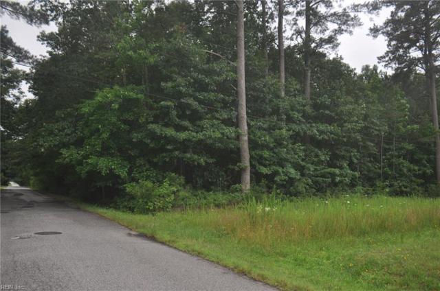 4457 Donald Ave, Suffolk, VA 23435 (#10199562) :: Abbitt Realty Co.