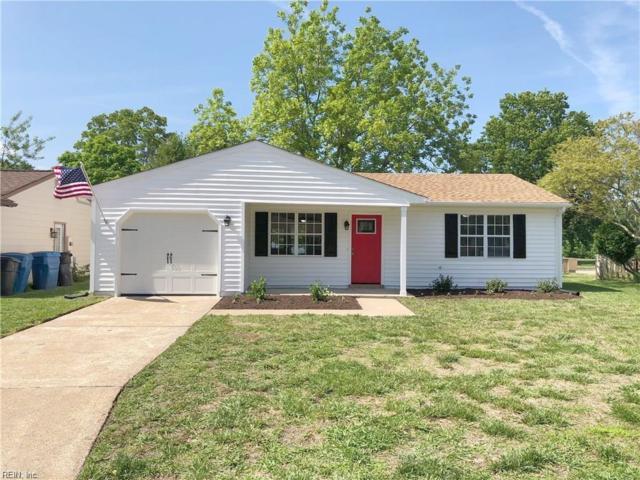 5108 Egham Ct, Virginia Beach, VA 23464 (#10199565) :: Reeds Real Estate