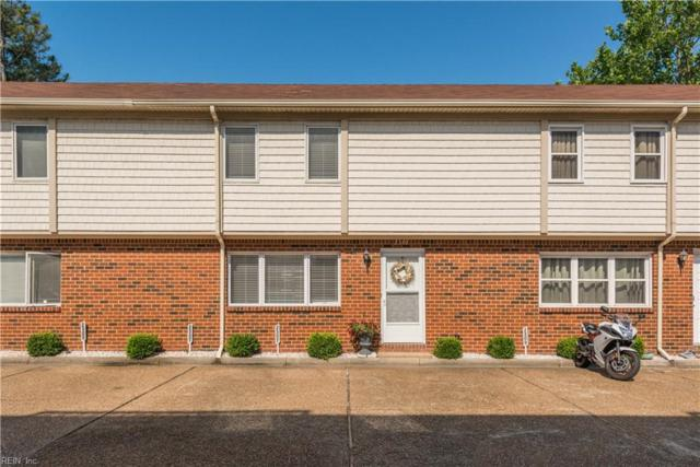 2307 Merry Oaks Ct, Virginia Beach, VA 23451 (#10199572) :: Reeds Real Estate