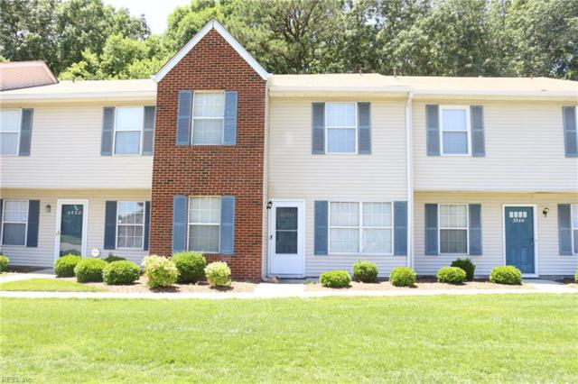 3550 Clover Meadows Dr, Chesapeake, VA 23321 (#10199581) :: Reeds Real Estate