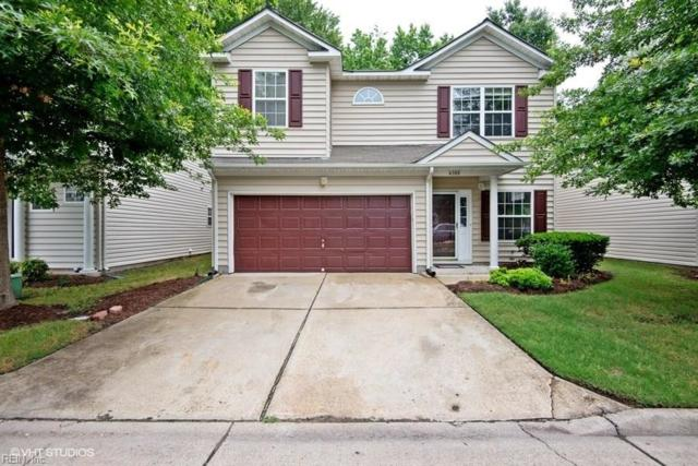 4108 River Breeze Cir, Chesapeake, VA 23321 (#10199584) :: Reeds Real Estate