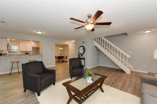 5512 Island Ct, Virginia Beach, VA 23462 (#10199616) :: Reeds Real Estate