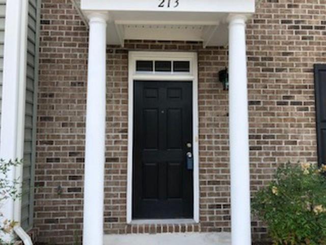 213 Feldspar St, Virginia Beach, VA 23462 (#10199651) :: Atkinson Realty