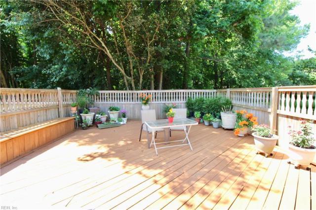 832 Shoal Creek Trl, Chesapeake, VA 23320 (#10199656) :: Reeds Real Estate