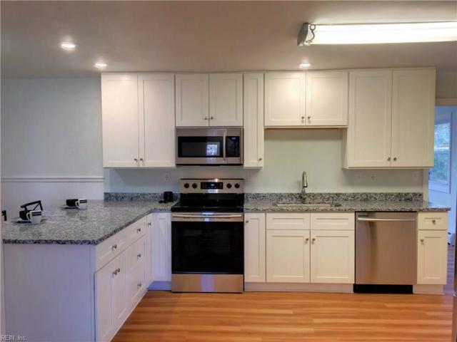 2517 Murray Ave, Norfolk, VA 23518 (#10199661) :: Reeds Real Estate