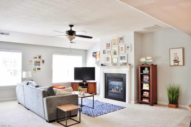 2211 Savona Quay, Virginia Beach, VA 23456 (#10199789) :: Reeds Real Estate