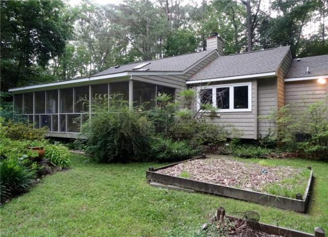 8135 Wrenns Mill Rd, Isle of Wight County, VA 23430 (#10199835) :: Resh Realty Group