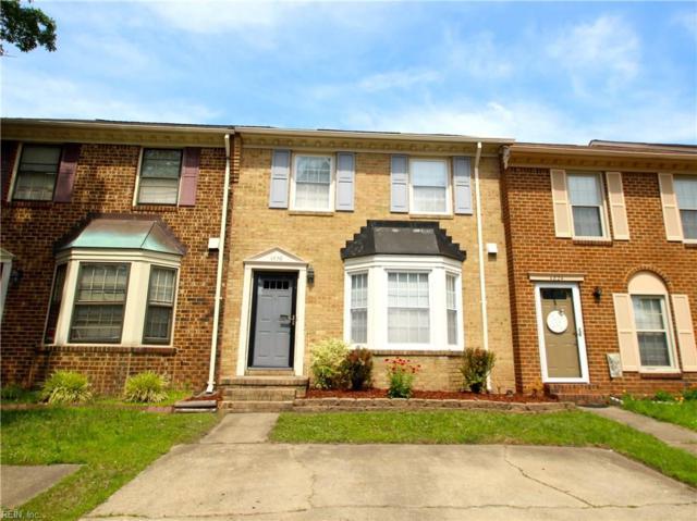 4826 Ledura Rd, Virginia Beach, VA 23462 (#10199837) :: Reeds Real Estate
