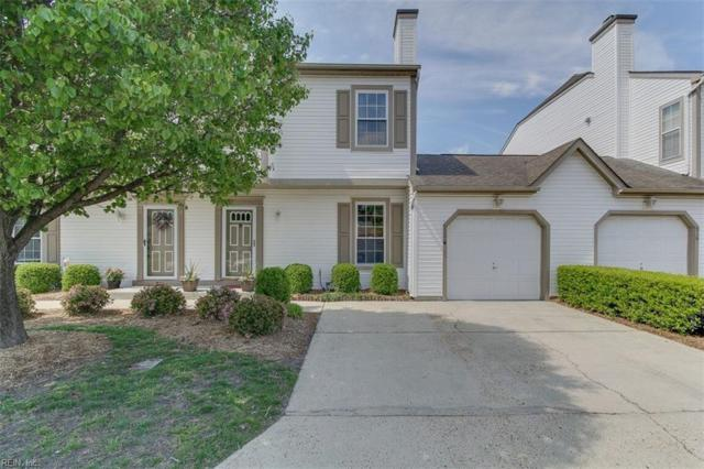 920 Wyden Dr, Virginia Beach, VA 23462 (#10199838) :: Reeds Real Estate
