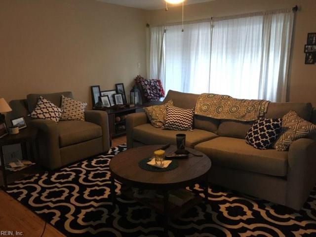 2907 Bente Way, Virginia Beach, VA 23451 (#10199841) :: Reeds Real Estate