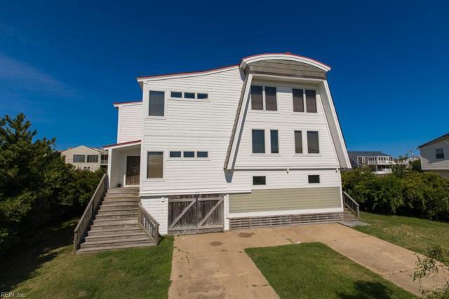 3320 Sandpiper Rd, Virginia Beach, VA 23456 (#10199844) :: Abbitt Realty Co.