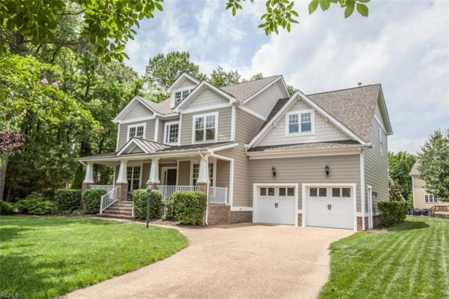 407 Founders Pointe Trl, Isle of Wight County, VA 23314 (#10199858) :: Resh Realty Group