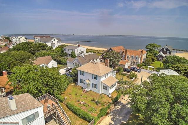 1046 W Ocean View Ave, Norfolk, VA 23503 (#10199876) :: Reeds Real Estate