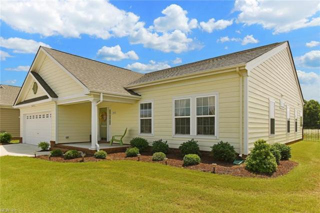 5058 Kings Grant Cir, Suffolk, VA 23434 (#10199903) :: Reeds Real Estate