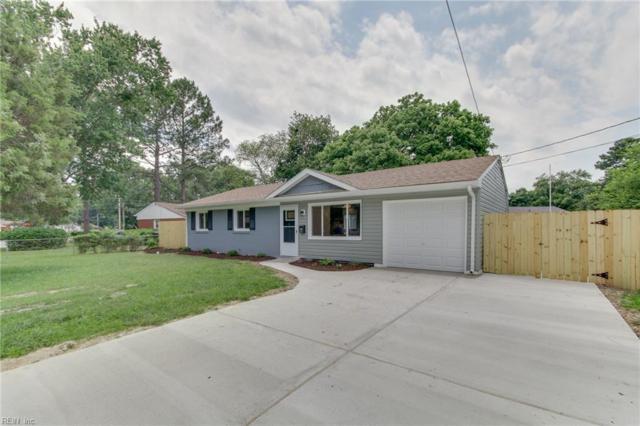 381 Dodge Dr, Virginia Beach, VA 23452 (#10199912) :: Reeds Real Estate