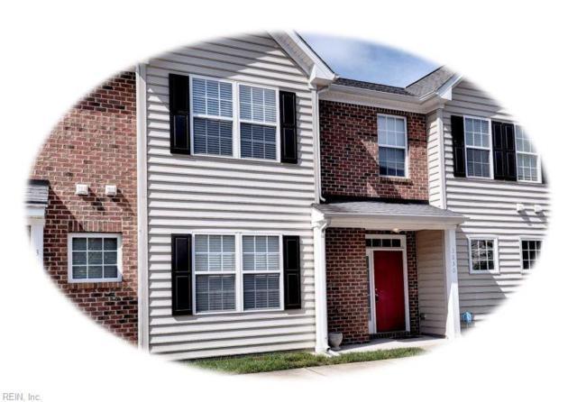 3830 War Hill Grn, James City County, VA 23188 (#10199923) :: Atkinson Realty