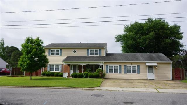 3533 Club House Rd, Virginia Beach, VA 23452 (#10200010) :: Reeds Real Estate