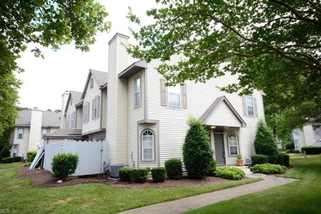 5084 Bardith Cir, Virginia Beach, VA 23455 (#10200170) :: Reeds Real Estate