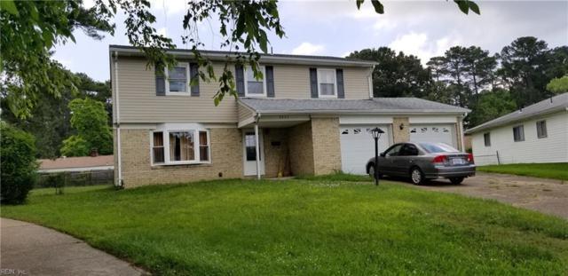 3620 Kingdom Ct, Virginia Beach, VA 23452 (#10200180) :: Reeds Real Estate