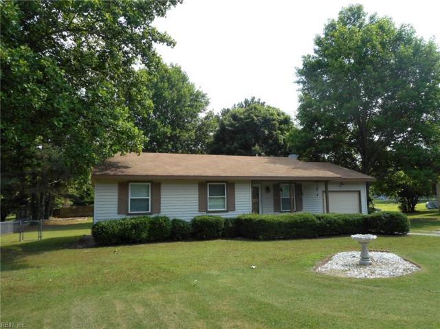 210 Belmont Dr, James City County, VA 23168 (#10200181) :: Atkinson Realty