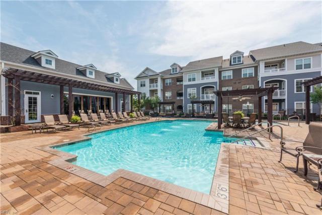 244 Carnelian St, Virginia Beach, VA 23462 (#10200193) :: Reeds Real Estate