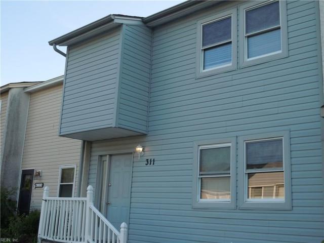 311 Cripple Creek Ct, Virginia Beach, VA 23452 (#10200209) :: Reeds Real Estate