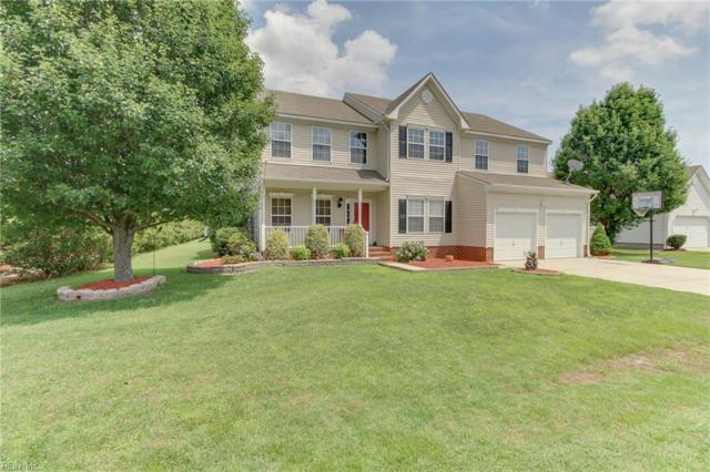 191 Green View Rd, Moyock, NC 27958 (#10200239) :: Abbitt Realty Co.