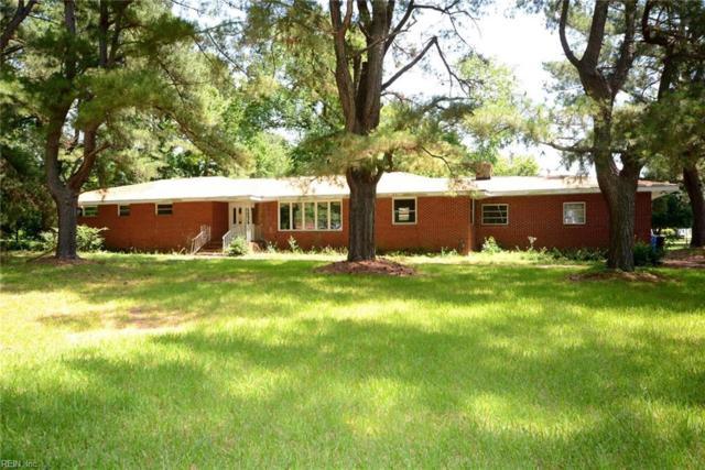2576 Cedar Rd, Chesapeake, VA 23323 (#10200280) :: Reeds Real Estate