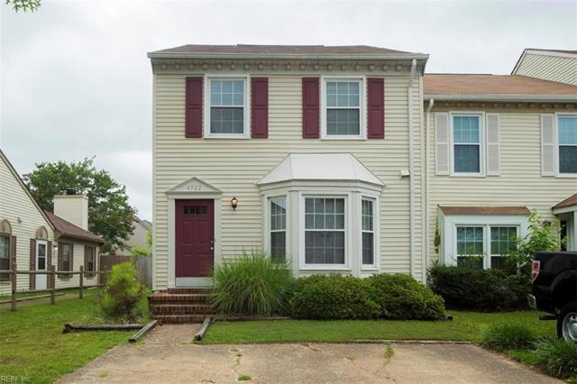 4782 Woods Edge Rd, Virginia Beach, VA 23462 (#10200309) :: Reeds Real Estate